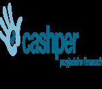 pozyczka-cashper