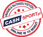 pozyczka-cashport