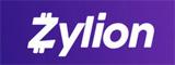 pożyczki pozabankowe Zylion