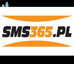 pozyczka-sms365