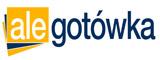 pożyczki pozabankowe AleGotowka