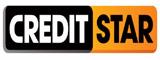 pożyczki pozabankowe CreditStar