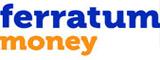pożyczki pozabankowe Ferratum Money