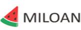 pożyczki pozabankowe Miloan