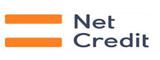 pożyczki pozabankowe Netcredit