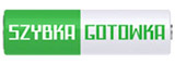 pożyczki pozabankowe SzybkaGotowka