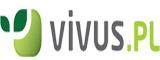 pożyczki pozabankowe Vivus