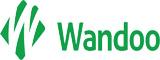 pożyczki pozabankowe Wandoo