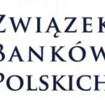 zwiazek-bankow-polskich-artykul