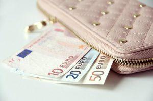 finansowa-pomoc
