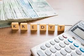 kredyty-gotowkowe-przez-internet