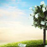 pozyczka-refinansujaca