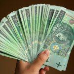 gdzie-pozyczyc-pieniadze