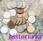 historia-kredytowa